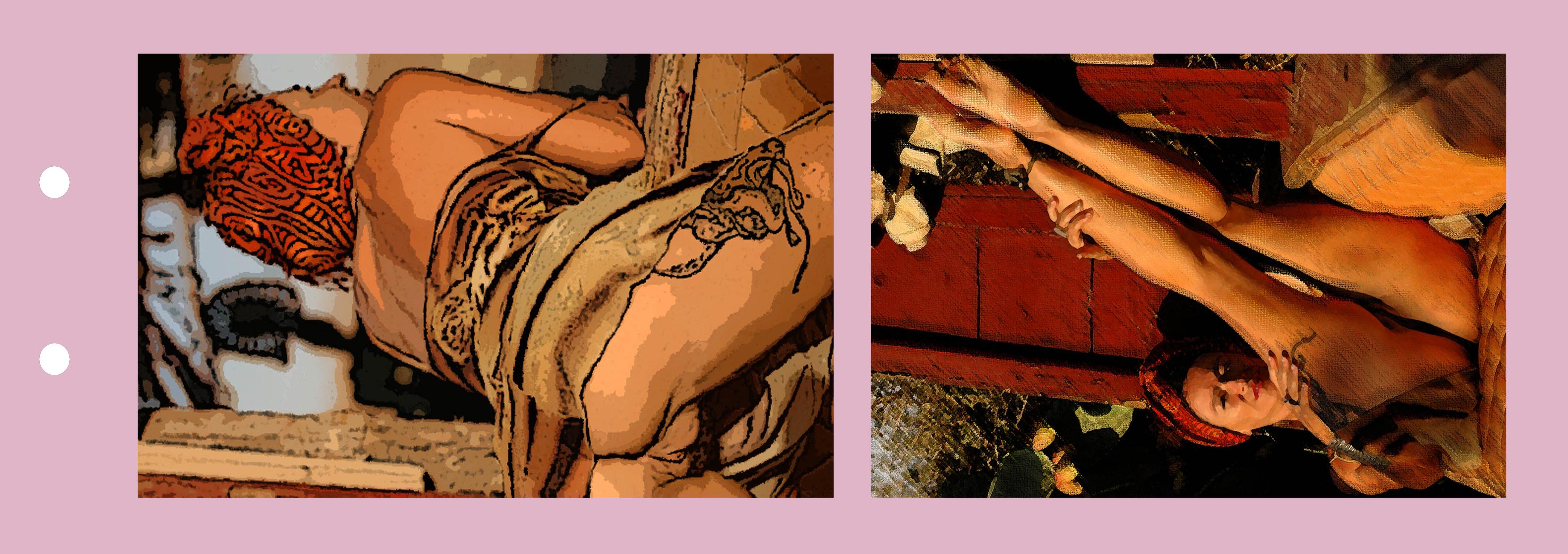 7-catalogo-ANTONIA+PEÑA-3-TIGRE.jpg