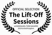 LA BODEGA-OFFICIAL SELECTION - The Lift-