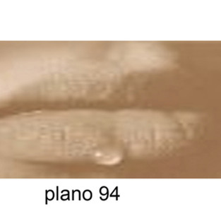secuencia94.jpg