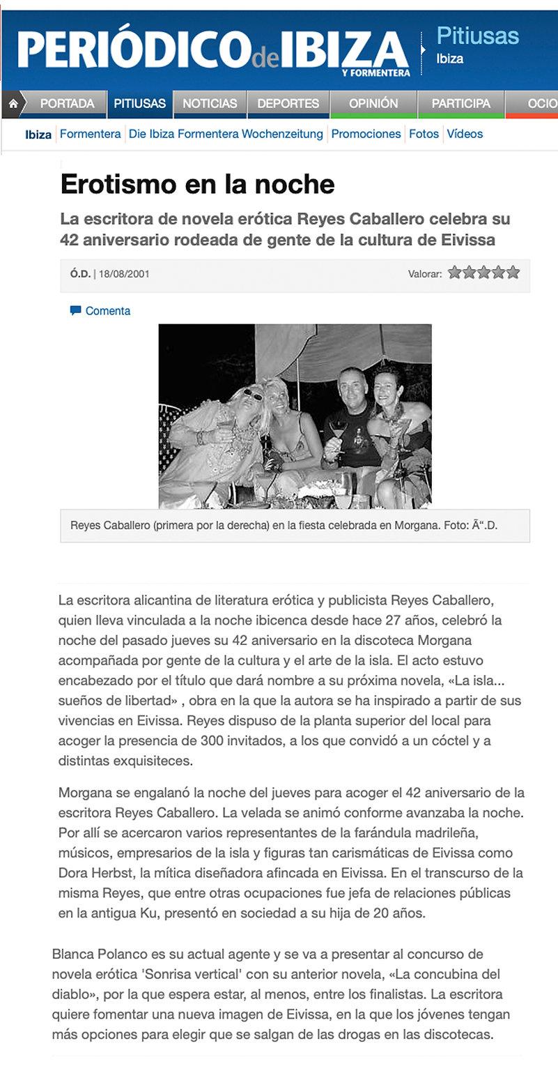 diario-de-ibiza.jpg