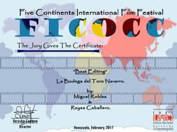 33_certificado__ficooc_reyes_cabayero_edición