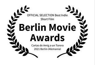 SELECCION-BERLIN .jpg