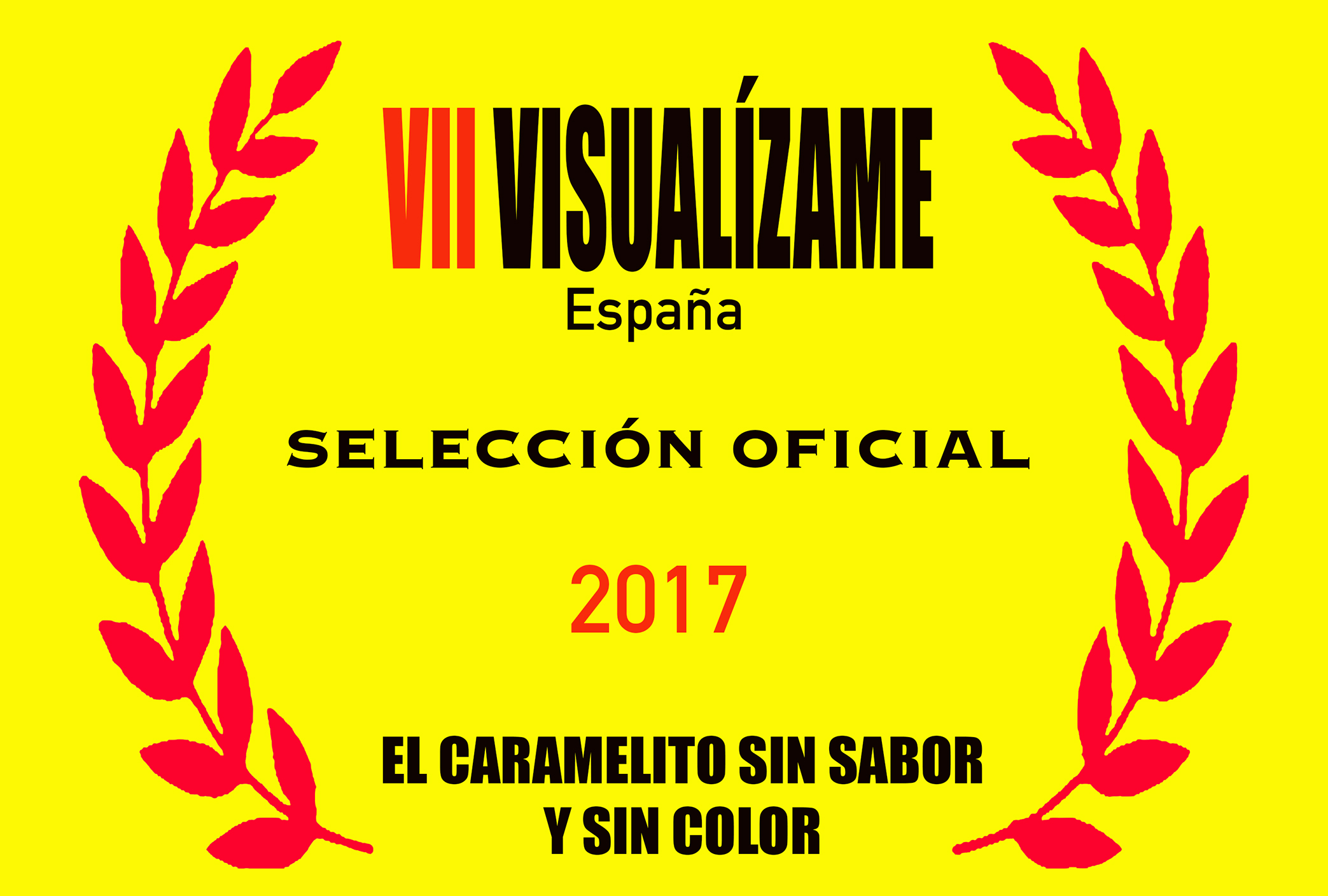 LAURELES-VISUALIZAME-ELCARAMELITO