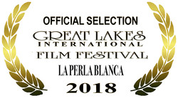 GLFF Official-Selection-Laurel-2018