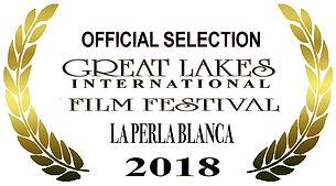 GLFF Official-Selection-Laurel-2018.LAPE