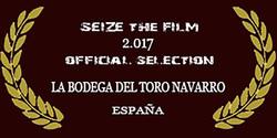SEIZE THE FILM