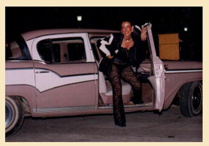 reyes caballero- Studebaker Ibiza.jpg