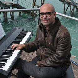 Musica de Josetxo Fdez De Ortega