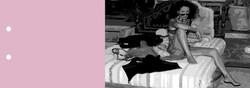 9-catalogo-ANTONIAPEÑA-CAMA.jpg