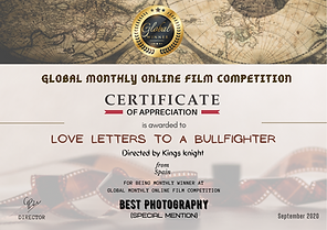 Best Photography - Special Mention.png