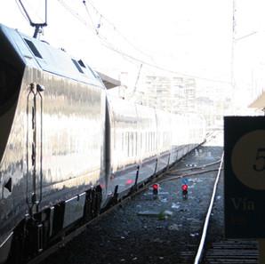 trenesweb.jpg