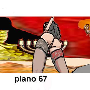 secuencia67.jpg