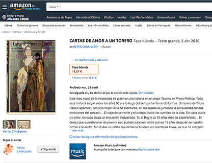 AMAZON-CARTASDEAMOR.jpg