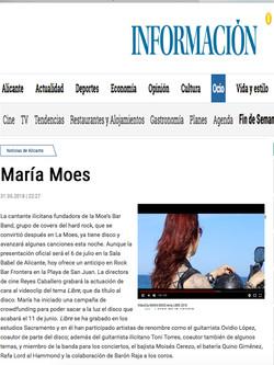 informacion-videoclip