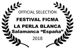 OFFICIALSELECTION-salamanca-ficma