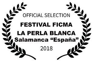 OFFICIALSELECTION-salamanca-ficma.jpg
