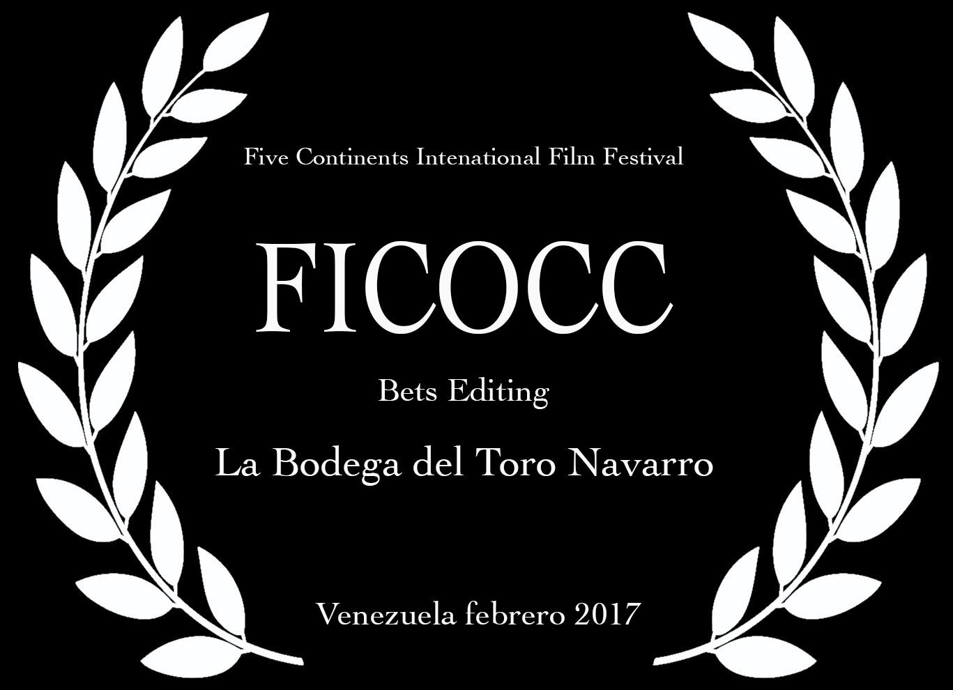 FICOCC.EDICION
