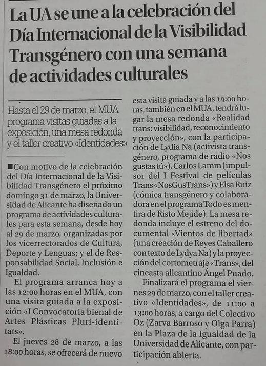 reportaje-informacion-reyescaballero-tra