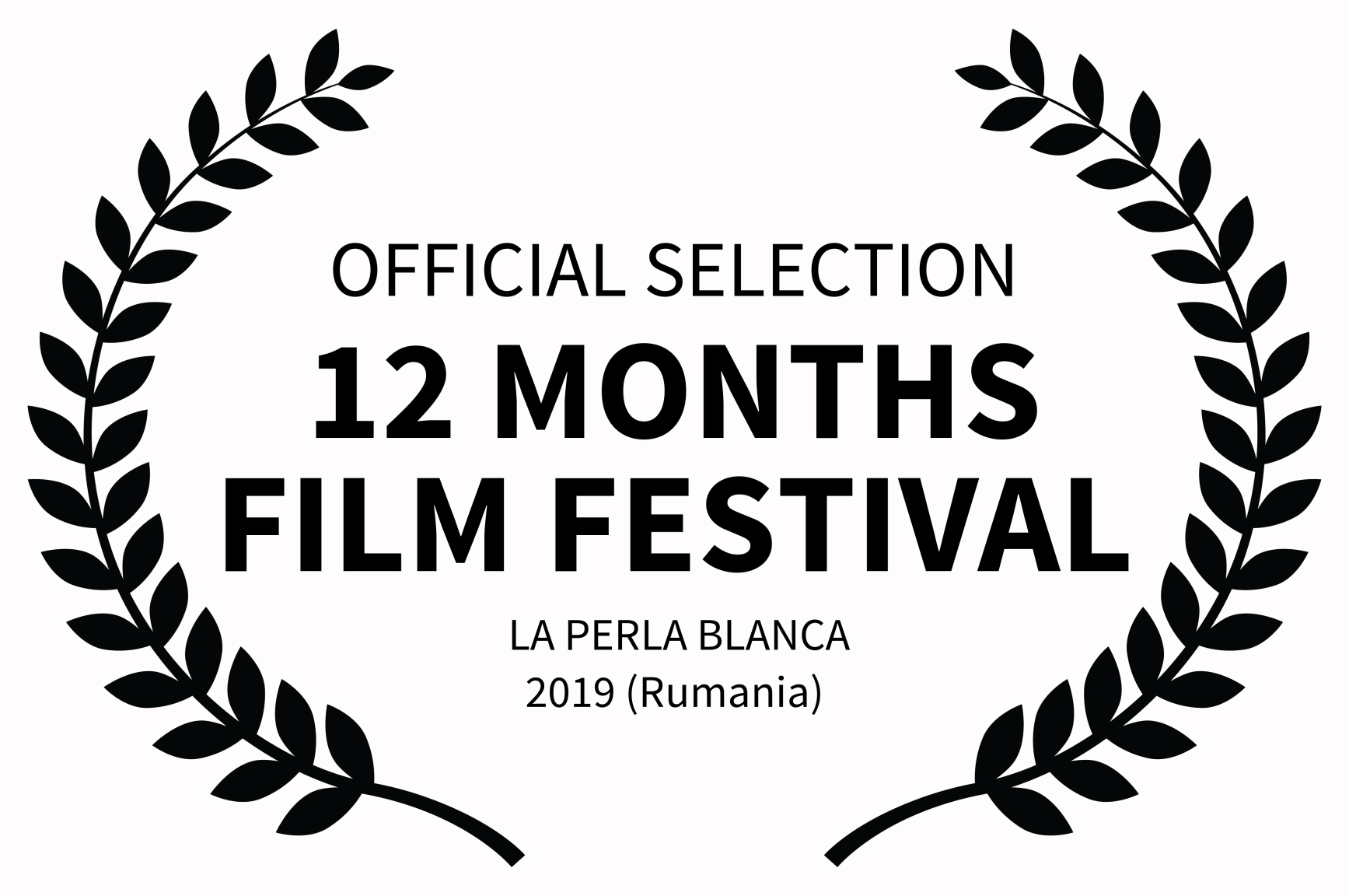 LA PERLA-OFFICIAL SELECTION - 12 MONTHS