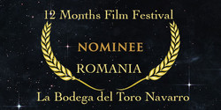 RUMANIA-NOMINADOS-LABODEGA