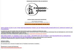 COMUNICADO CITAS RODAJE CIGARRERAS-2