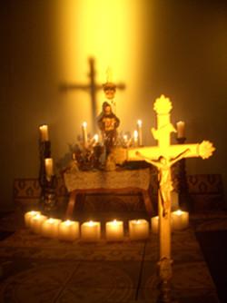altarweb.jpg