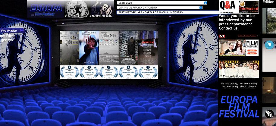 web-festival barcelona .jpg