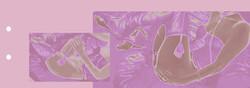 37-catalogo-HERIHERMAND-ROSAS-VIOLET.jpg