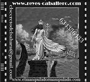 tarjetas-angel-2020-reyes.jpg