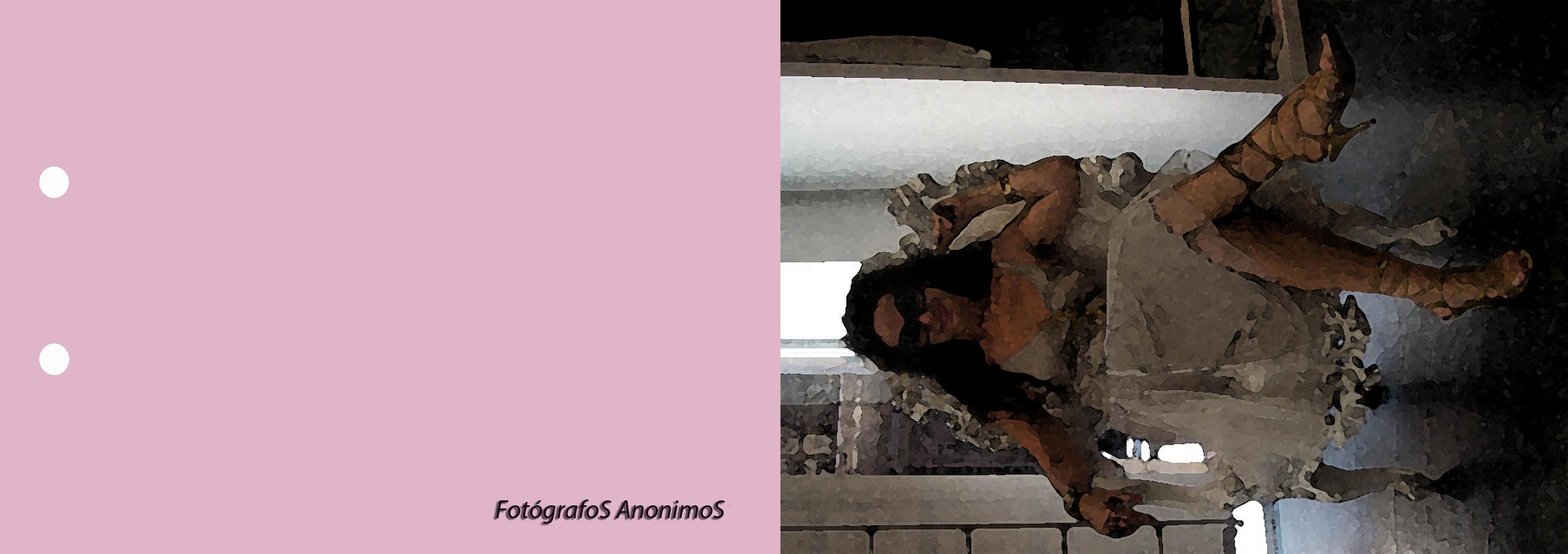 68-catalogo-ANONIMOS-SILLON.jpg