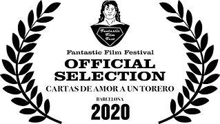 sel black 2020-CARTAS DE AMOR-BARCELONA.
