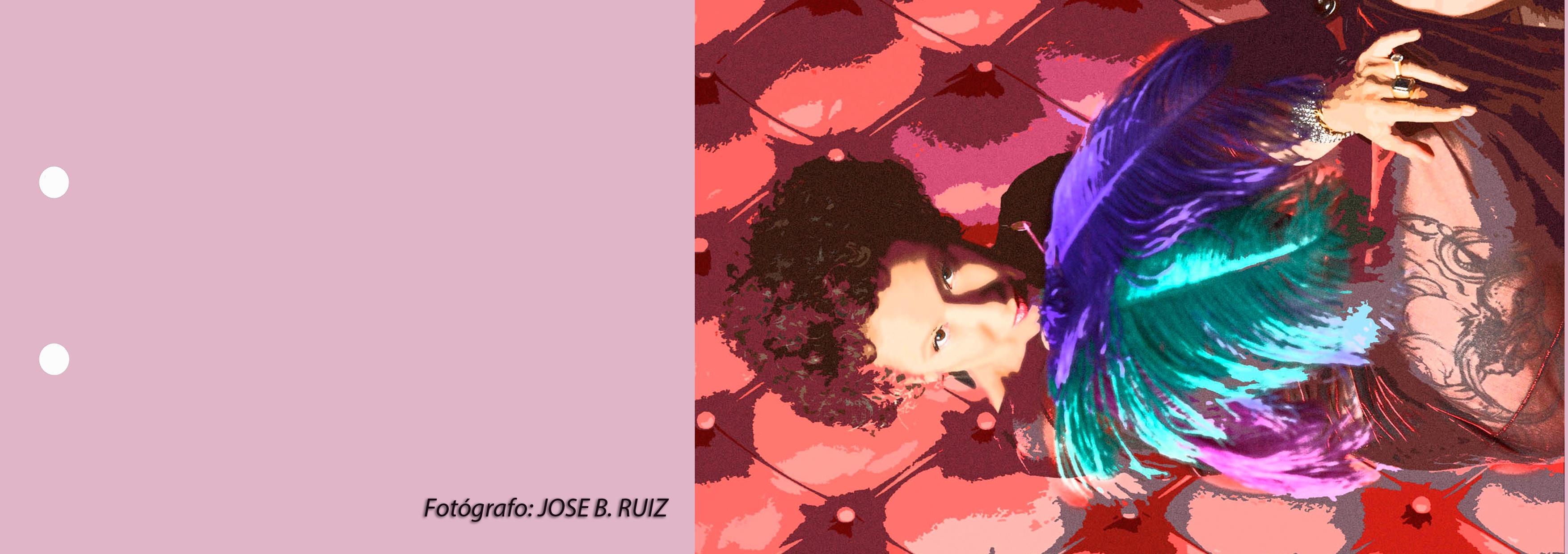 46-catalogo-JOSE-B-RUIZ.jpg
