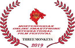 THE MONKIES2019.jpg