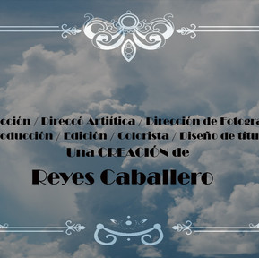 12-REYESCABALLERO.jpg
