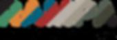 rampa-website-logo.png