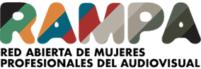rampa-website-logo.png