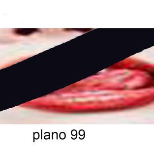 secuencia99.jpg