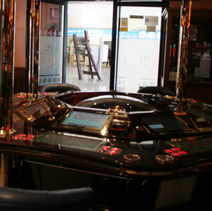 casinoweb.jpg
