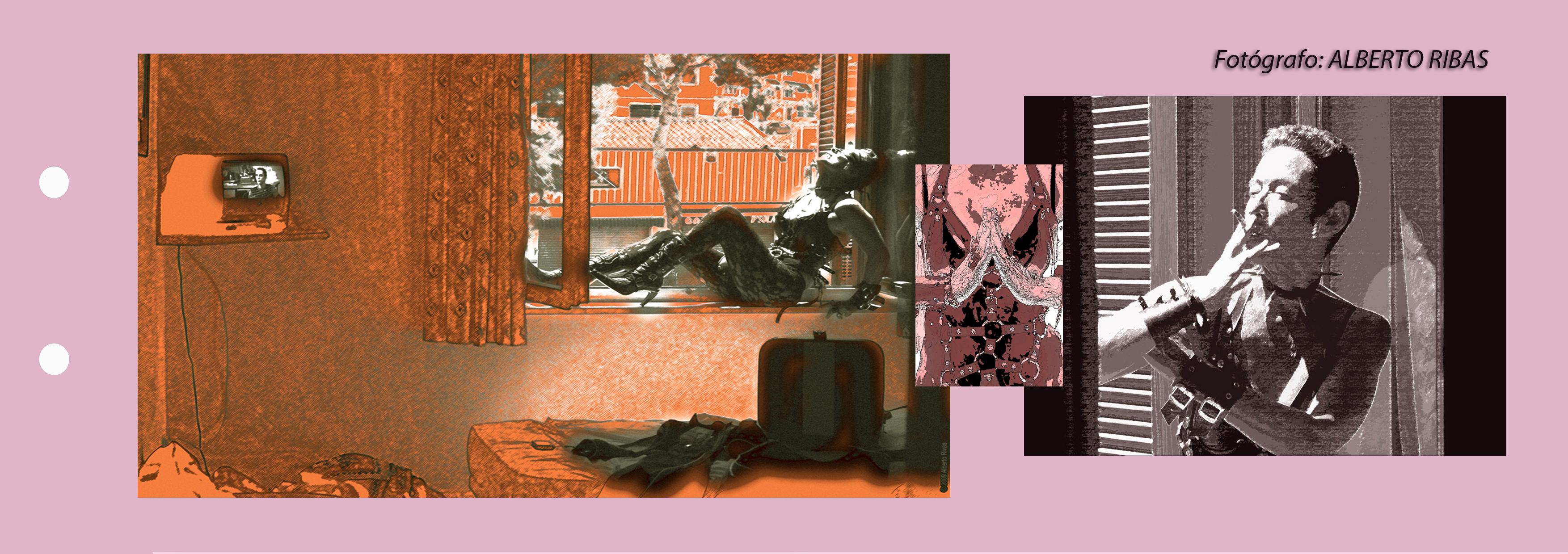 3-catalogo-ALBERTORIBAS-3-HABITACION-ROK.jpg