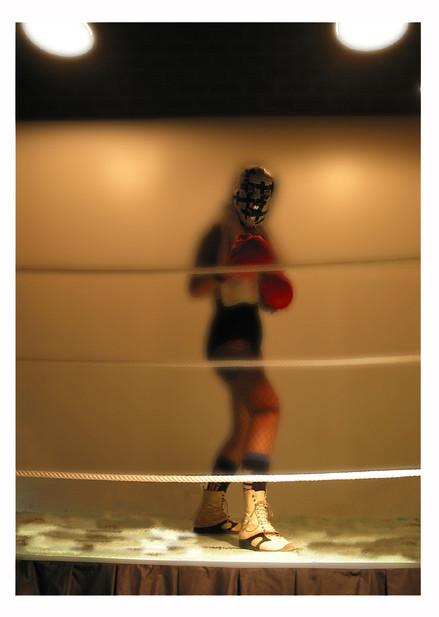 en el rin boxeando.jpg