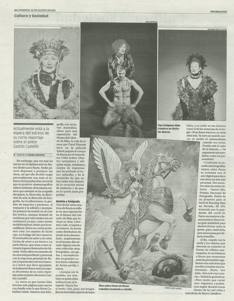 reyescaballero-diarioinformacion2.jpg