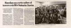 REPORTAJE DE ESTELLA-LABODEGA