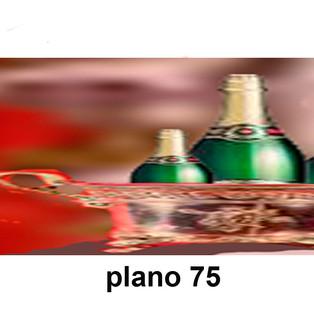 secuencia75.jpg