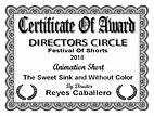 Animation Award.jpg