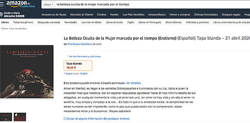 amazon-labelleza oculta.jpg