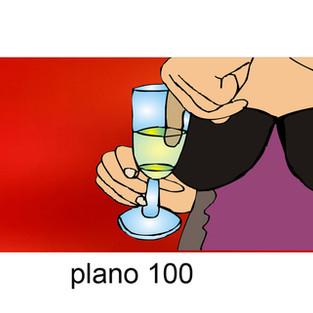 secuencia100.jpg