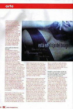 1-reportaje-reyes4.jpg