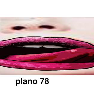 secuencia78.jpg