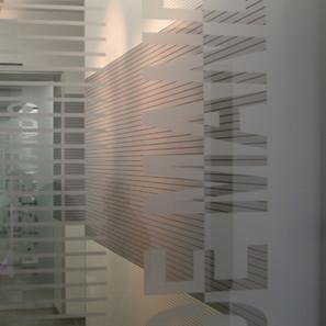 puertacristalweb.jpg