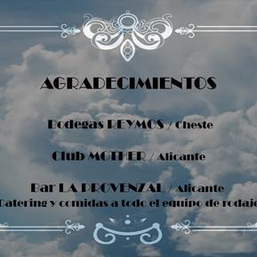 8-AGRADECIMIENTOS-BARES-REYMOS.jpg